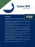 1.1420234!Carbon 2010