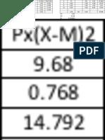 STATISTIK (pr)