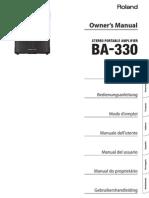 BA-330_egfispd02