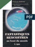 j.f Boedec Finistere