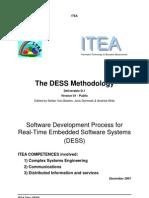ITEA-DESS-D1-V01P