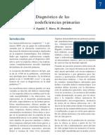 7-inmunodeficiencias_primarias