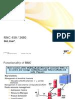 53692610-5-0-RNC-2600