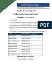 M4_Group Assignment Final Draft