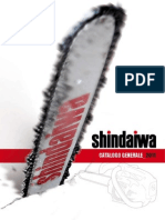 dca_1372_1_SHINDAIWA_catalogo 2011