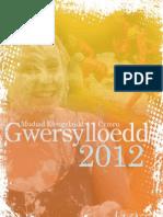 Gwersylloedd 2012 cymraeg_Part3