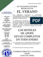 Comunicado 2012-01-10