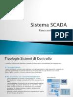Presentazione_Sistema_SCADA