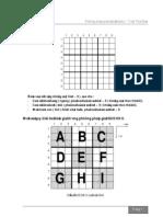 [Toandhsp.com]Cac Giai Sudoku Tranthucbao