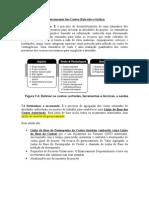 _Gerenciamento Dos Custos (Entradas e Saidas)
