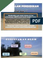 SDP ISL 2