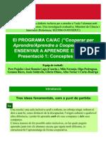 Presentacio_introduccio_1