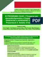 Presentacio_introduccio_2