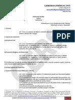 245_011311_CARREIRA_JUR_AULA_03_E_04 (1)