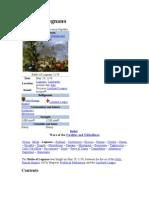Battle of Legnano Wiki