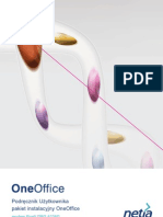 OneOffice.drg.A226G Zyxel