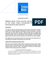 20120110-torturewatch-poa licensetokill