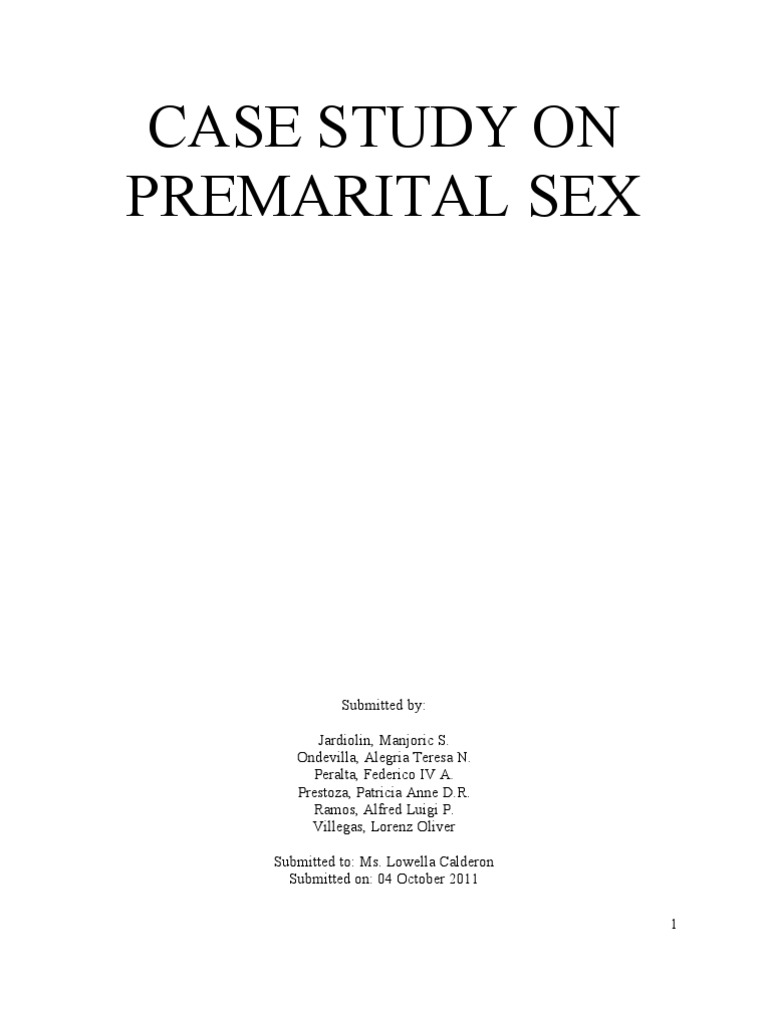 HELP ME WITH MY RESEARCH PAPER ON SEX AND UPBRINGING!?