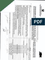 cronograma_contrato_docente