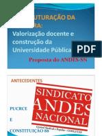 Proposta-da-Andes