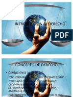 Ppt ion Compilado