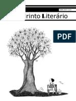 Labirinto Literário _Nº 26 (2)