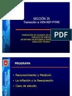 1._Transicion