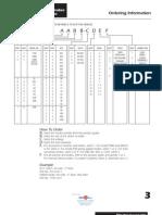 Inertia Dynamics 2012 Catalog