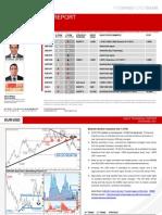 2011 11 25 Migbank Daily Technical Analysis Report