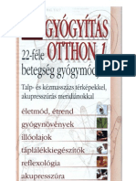 KrtiGborGygytsOtthon1