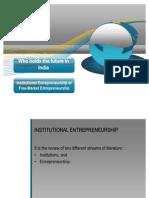 Entrepreneurship[2]