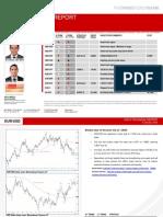 2012 01 05 Migbank Daily Technical Analysis Report