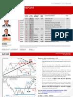 2012 01 10 Migbank Daily Technical Analysis Report