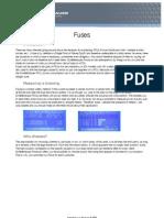 WP-fuses