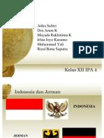 Indonesia Jerman1