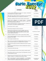 calendarioEscolar2012