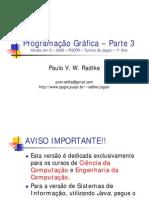 07-CC_EC_Graficos03