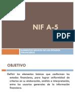 NIF-A-5-ELEMENTOS-BÁSICOS-DE-LOS-ESTADOS-FINANCIEROS