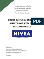 Reflection Paper NIVEA_20!12!11_final Version2