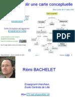 cours-cartes_conceptuelles