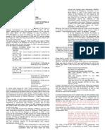 Philex Mining vs. Cir
