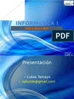 clase01_20112_SistemaComputo