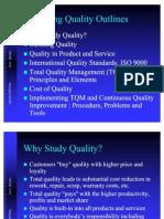 managingquality-1213683891125951-9