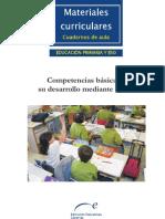 Libro_Competencias_basicas