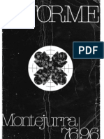 Libro Negro de Montejurra 76