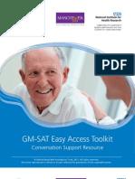 GM SAT_CSR_low