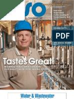 January/February 2012 Issue