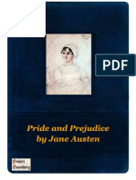 53870894 Pride and Prejudice by Jane Austin