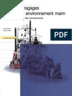 Dragage Et Environnement Marin (IFREMER)