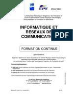 Brochure-IRC-FC-2008-V2